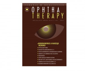 OphthaTherapy Nr 1/2020