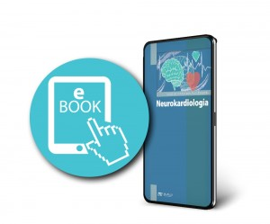 Neurokardiologia E-BOOK