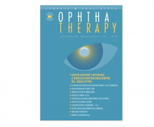 OpthaTherapy  2/2020