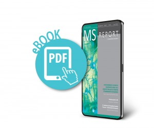 MS Report nr 1/2020 E-book