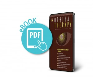 Ophtha Therapy nr 1/2020