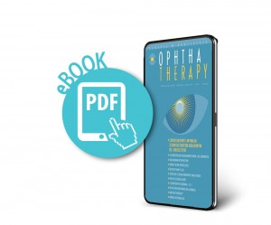 Ophtha Therapy nr 2/2020