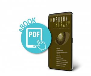 Ophtha Therapy nr 3/2020