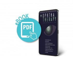 Ophtha Therapy nr 4/2020